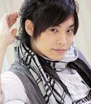 Okamoto Nobuhiko.jpg