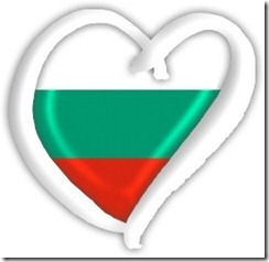 bulgaria