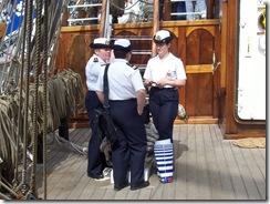 2013.06.10-014 marins du Cisne Branco