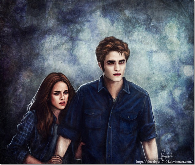 crepusculo (101)