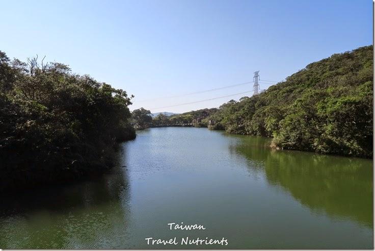 基隆情人湖 環湖步道 (38)