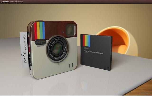 Socialmatic-05-terapixel.jpg