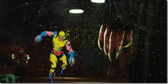 superhero-crossover-4