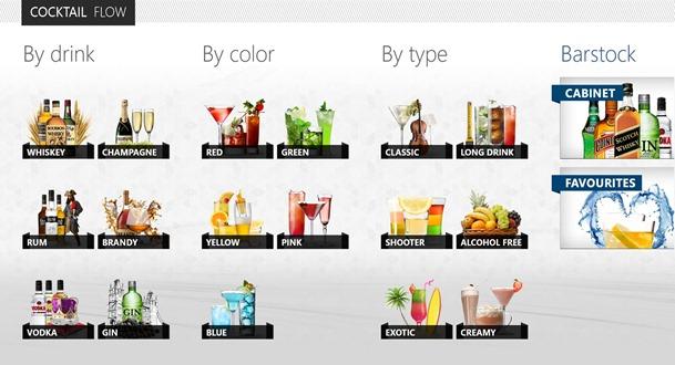 6330.Cocktail-Flow-screenshot_2144BE2D