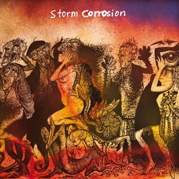 stormcorrosioncover