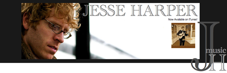 JESSE_HARPER_HEADER_final_music