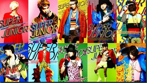 Super_Junior_Mr_Simple_01