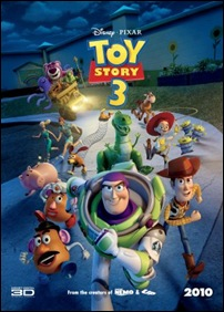 ToyStory3_poster