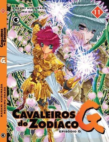 Cavaleiros-G-11