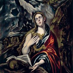 293 La Magdalena penitente.jpg