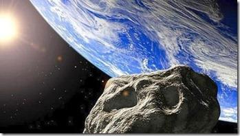 asteroide proximo da terra_