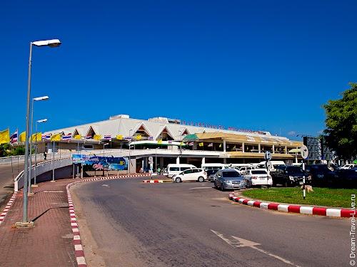 27-01-2012-phuket-airport-11.jpg