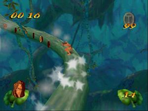 Disney's Tarzan Jogo_thumb[3]