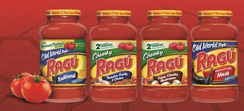 Ragu_Linea de Productos_bajas