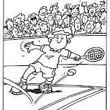 tenis-t6551.jpg