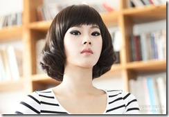 hair_2030_w_lineperm_01_09
