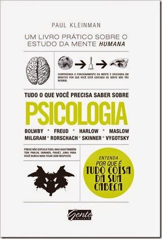 CAPA_tudo o que você precisa saber sobre psicologia
