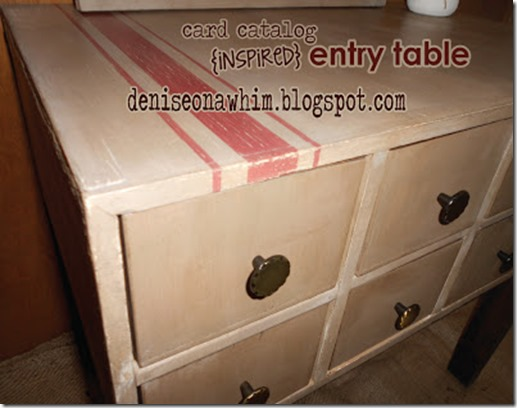 CardCatalogTable1