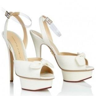 charlotte-olympia-runaway-bride-serena