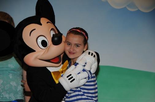 Mickey (186)