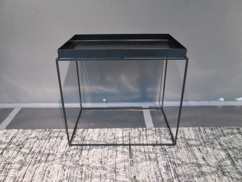 Tray Sidetable