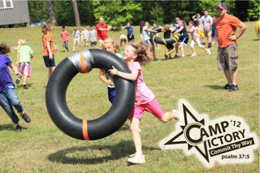 CampVictoryBlogHeader-2012-06-19-09-46.jpg