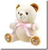 Cuddletunes-Bear