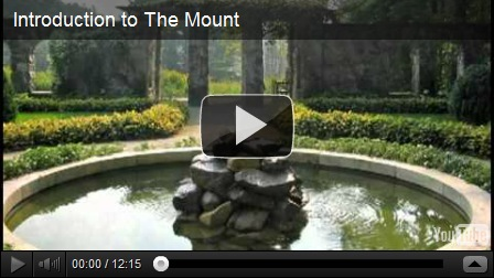 The maiden 39 s court virtual tour of the mount home of for Wharton cad