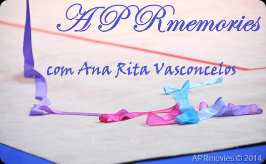 APRmemoria (Ana Rita Vasconcelos)