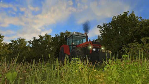 zts-16245-turbo-fs2013