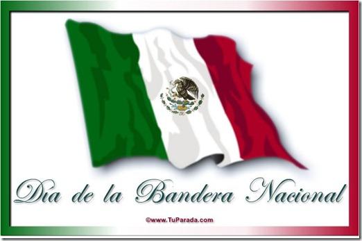 dia de la bandera mexico 2 1