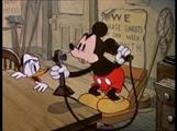 04-06 Mickey
