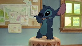 01 Stitch