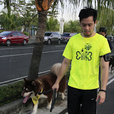 Pet Express Doggie Run 2012 Philippines. Jpg (107).JPG