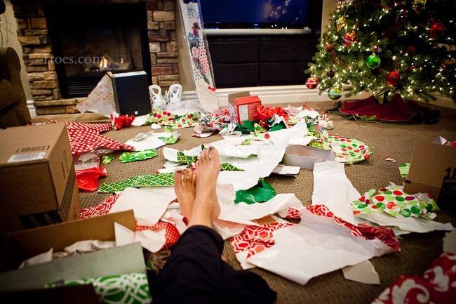2012-12-25 Christmas 67284