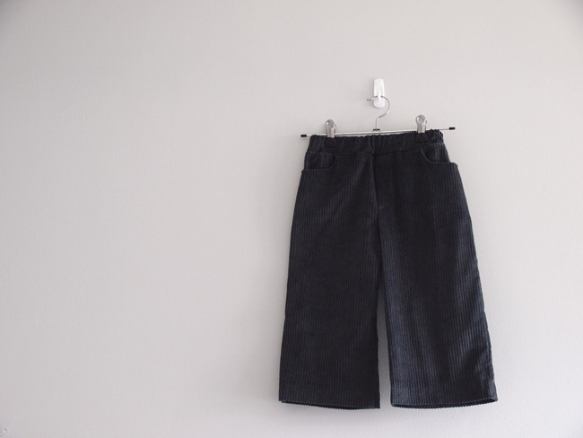 school trousers (2)