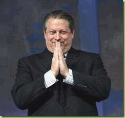 fat-al-gore-pray