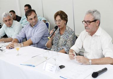 Conselho do Sebrae e Fapern 1. fotos Ivanizio Ramos7