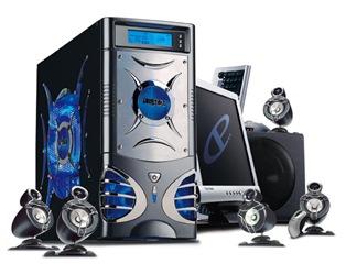 assembler-PC