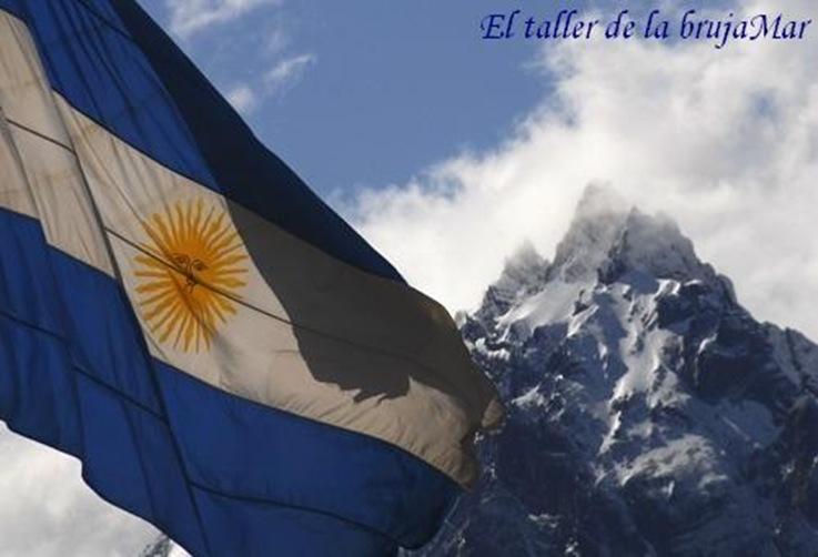 BanderaArgentina-deBrujaMar-0606