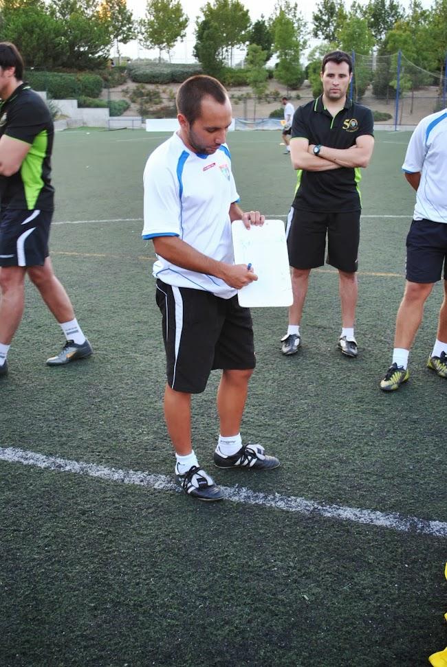 reunión entrenadores 057.jpg
