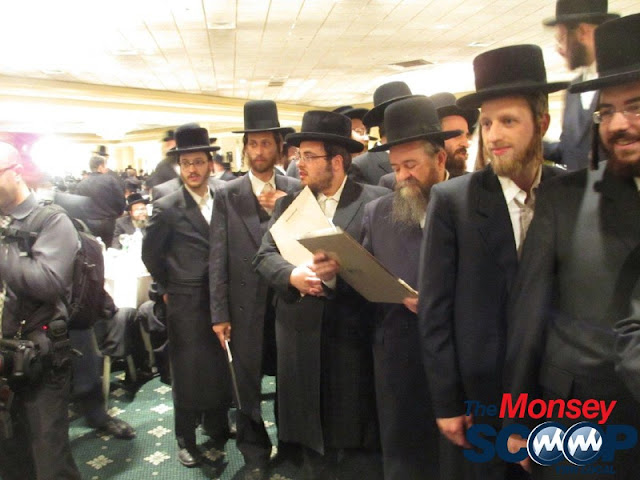 Annual Monsey Bonei Olam Dinner (JDN) - IMG_1912.jpg