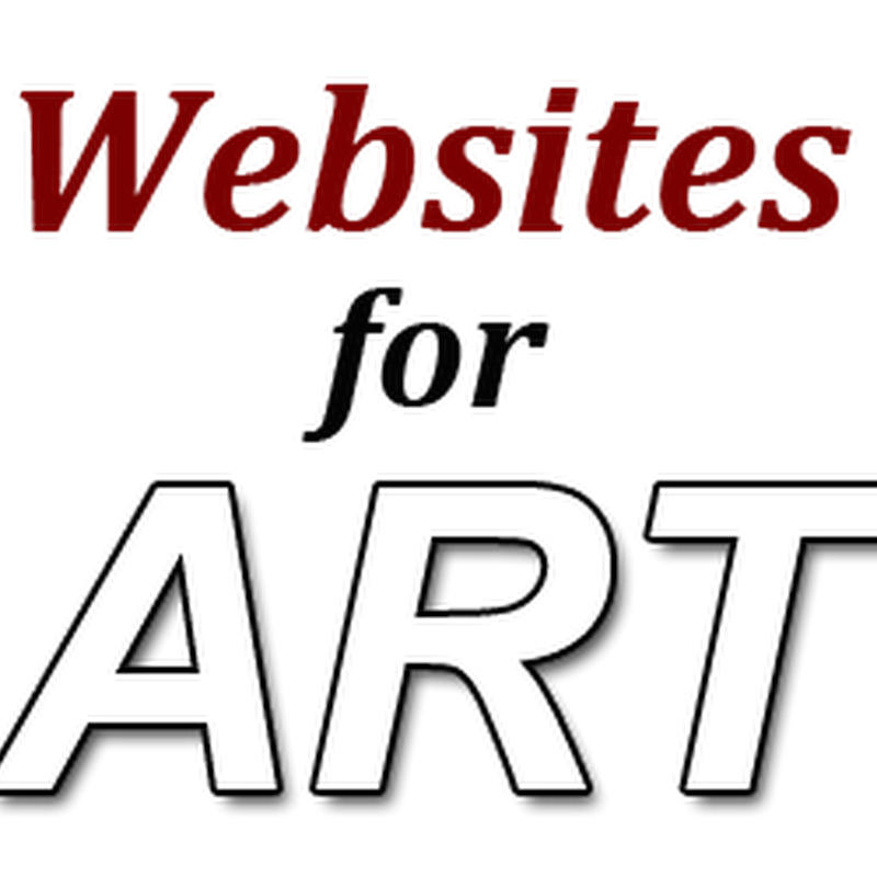 Website for Art – How to Find the Right Service to Host Your Portfolio