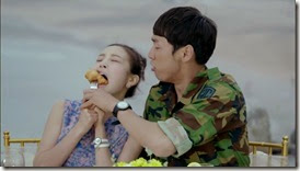KARA.Secret.Love.E01.mkv_002228028_thumb[1]