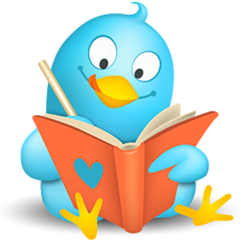 twitter-icon-1a