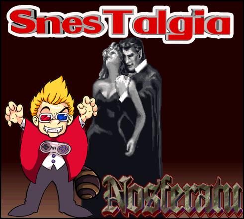 snestalgia-nosferatu-snes-analise-nintendo