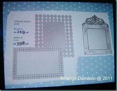 DesafioYingPang-Cartão-Out-2011-02