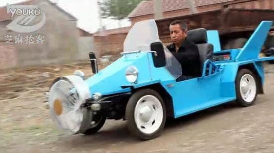 wind_powered_electric_car_qlpek