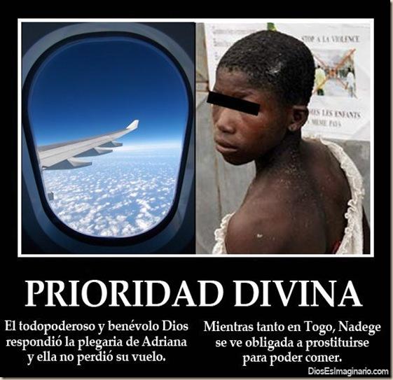 ateismo desmotivaciones 46
