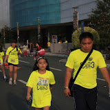 Pet Express Doggie Run 2012 Philippines. Jpg (210).JPG